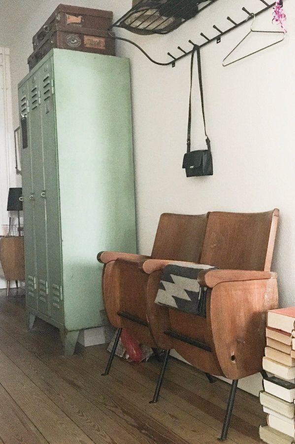 14 inspirationen zur neu und umgestaltung des flurs flur pinterest gute laune positiv. Black Bedroom Furniture Sets. Home Design Ideas