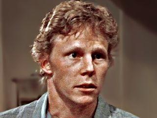 kelly ward actor