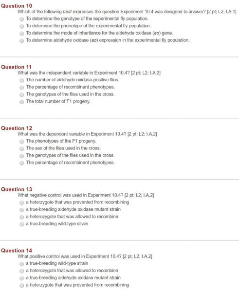 Patterns Of Inheritance Worksheet Answers Worksheets Pattern