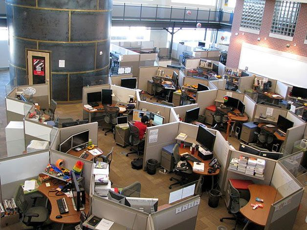 google office in pittsburgh. modren google google opens new pittsburgh office on in