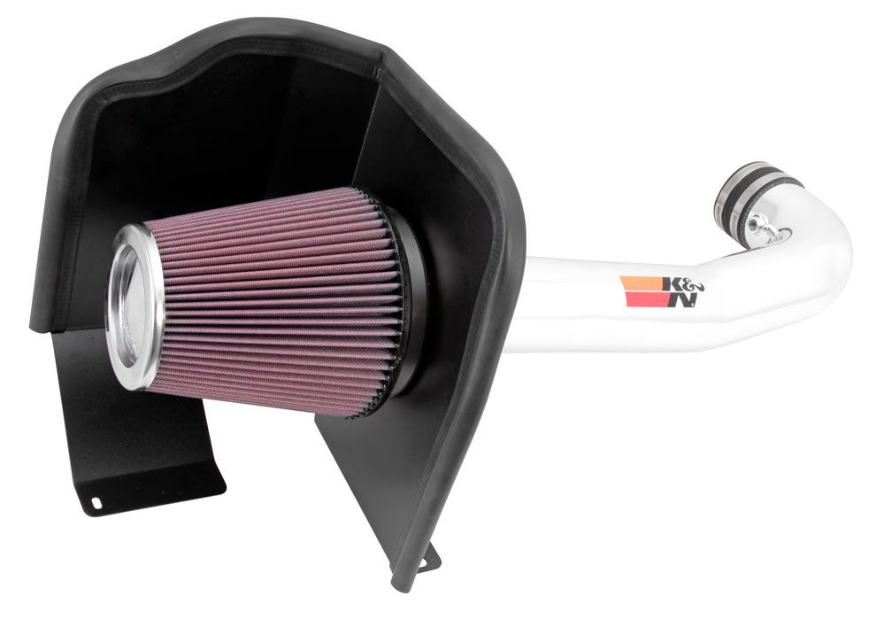 77 3082kp Cold Air Intake System With Images Gmc Trucks