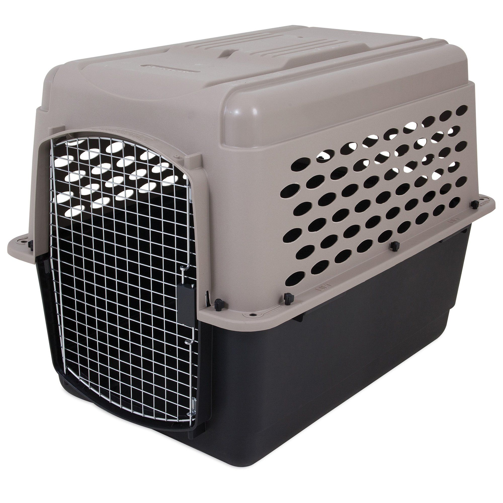 Petmate Vari Dog Kennel For Pets 36 L X 25 W X 27 H Large