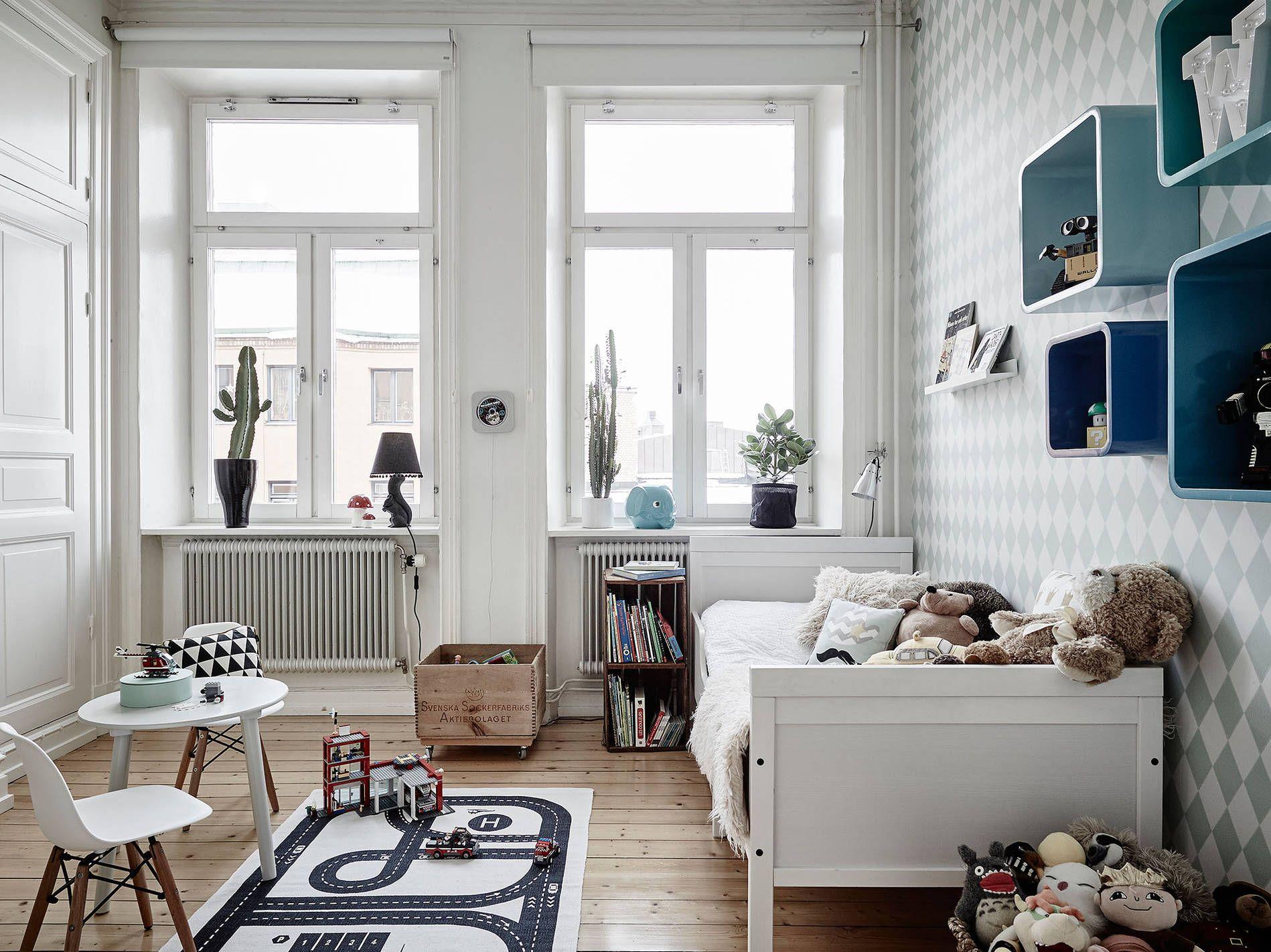 Stadshem httptrendessoblogspotsk201601elegant look of swedish apartmenthtml Stadshem httptrendessoblogspotsk201601elegant look of