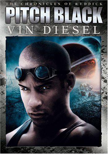 Riddick 1 Derin Karanlık Filmini izle Full Türkçe 720p HD