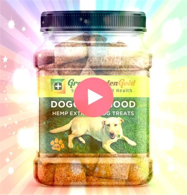 Oil Treats 2mg Treat 3999 With two milligrams of naturally occurring CBD per treat these CBD dog treats offer the full entourage effect for your pet so you can rest assur...