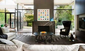 avstraliyskaya-dizayn-studiya-mim-design-21
