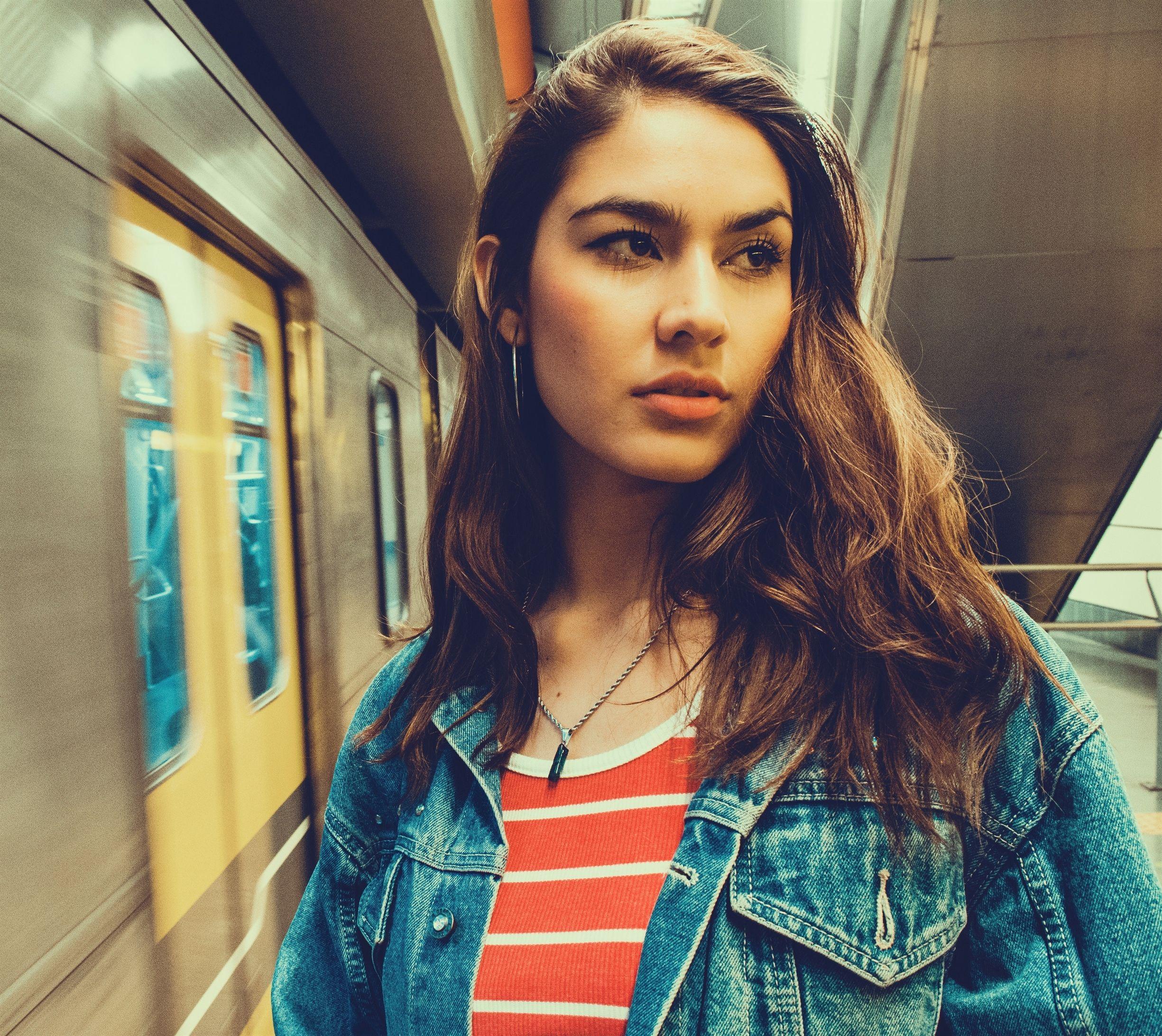 City Fashion Person 807054 Hair Routine For Curly Hair Kids Hair