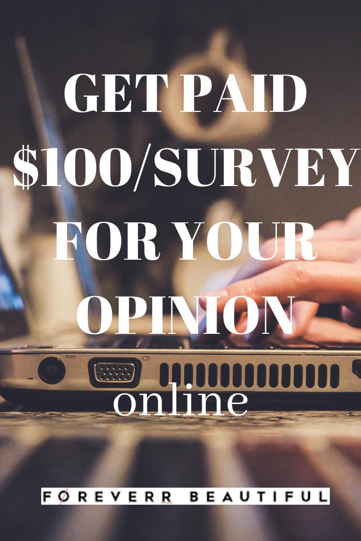 Best Online Survey Websites For 2019 Survey Websites Online