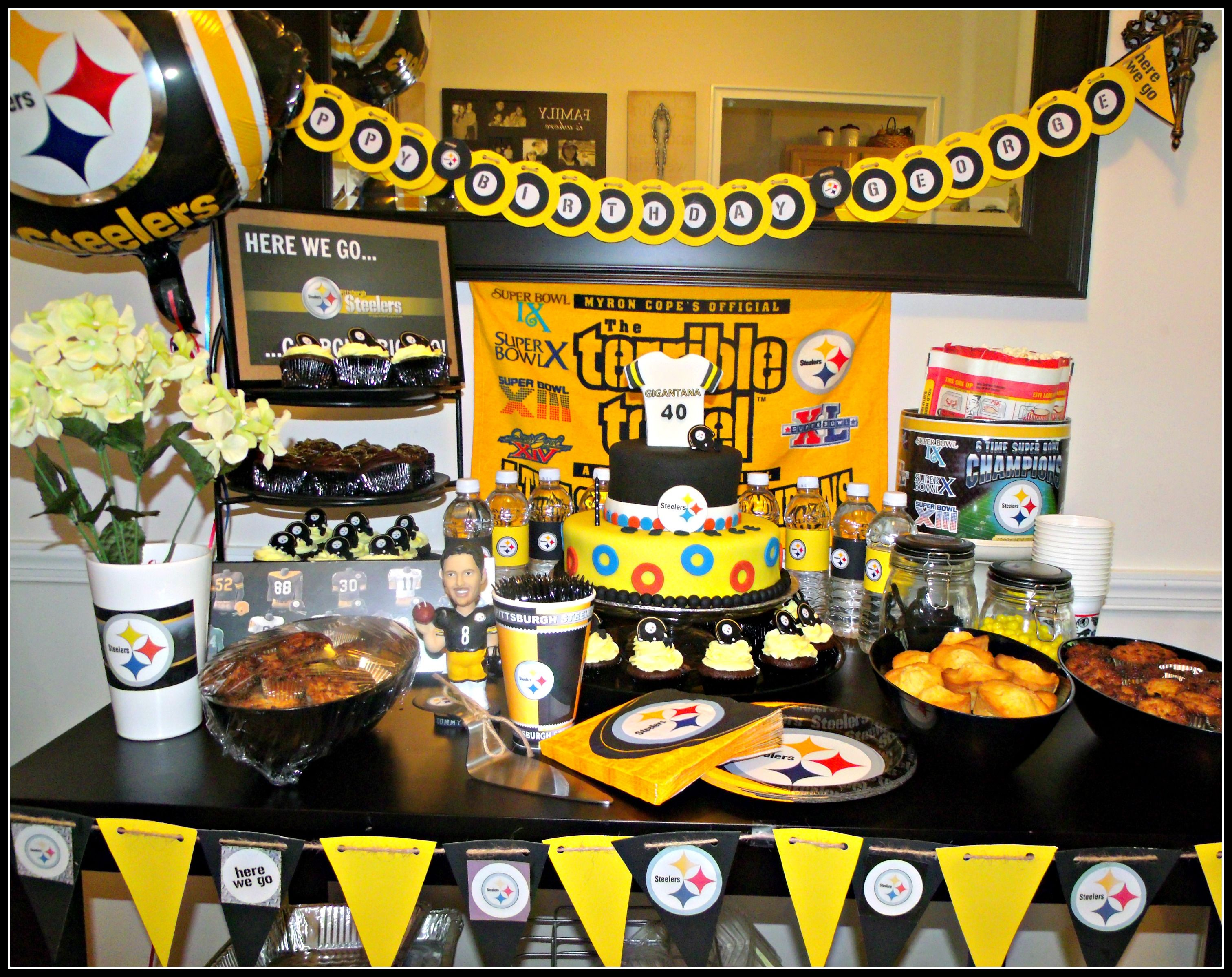 Find the Best Pittsburgh, PA Party Supplies on Superpages. We have multiple consumer reviews, photos and opening hours.