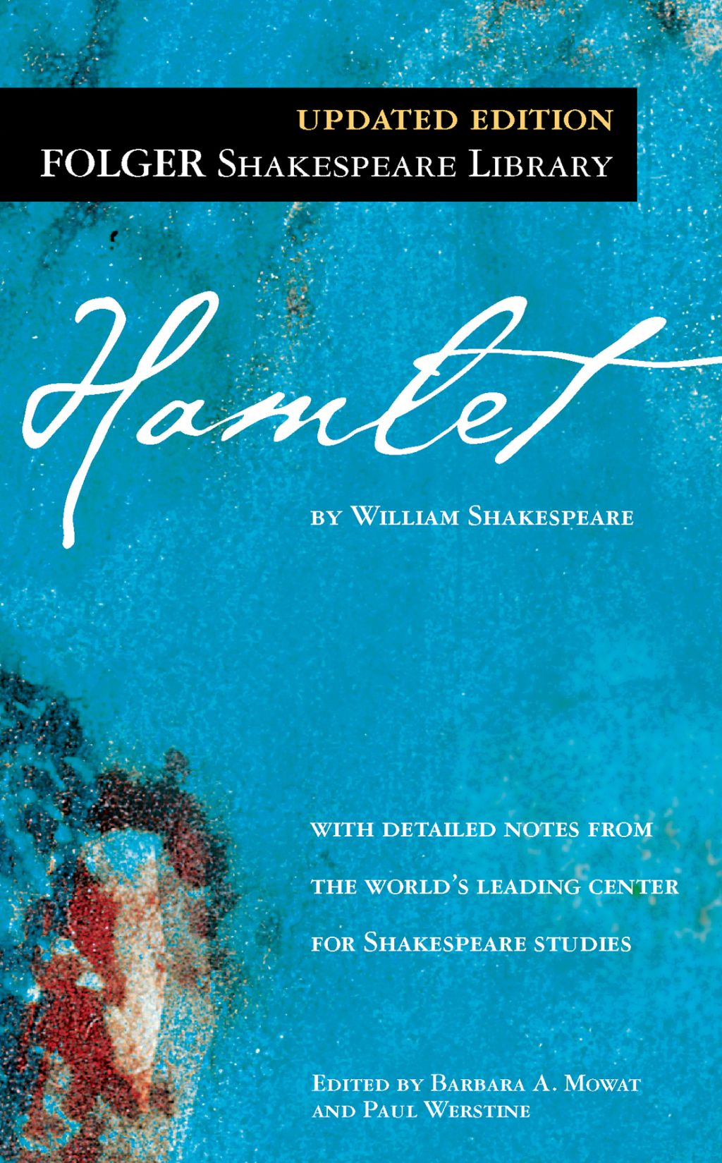 Ebook Of Shakespeare