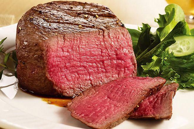 Best 25 mail order steaks ideas on pinterest mail order for Best mail order food