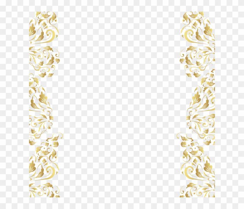 سكرابز اطارات ورد ذهبي In 2021 Psd Image Google Images