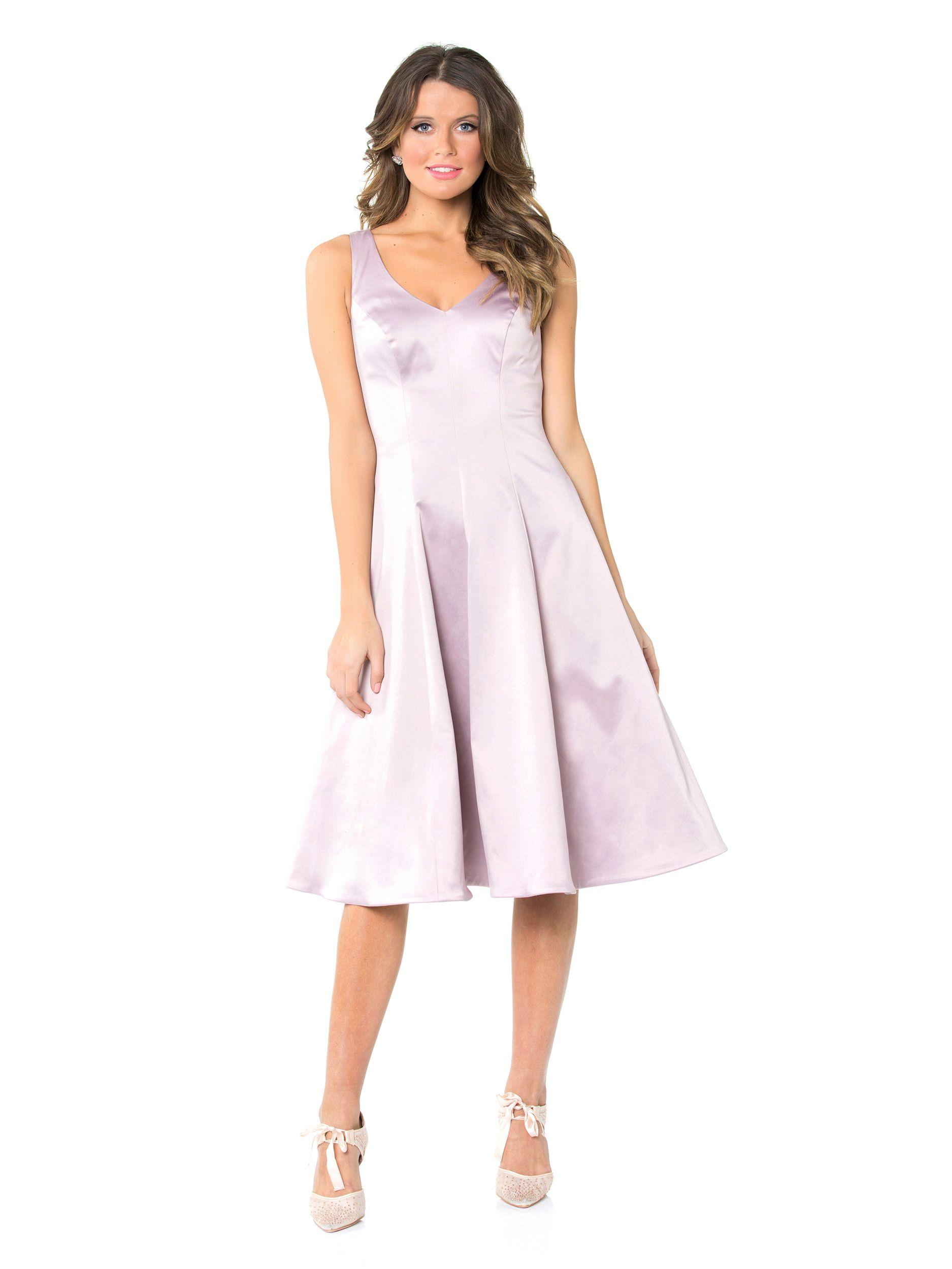 Atlantic dress dresses dress making ball gowns