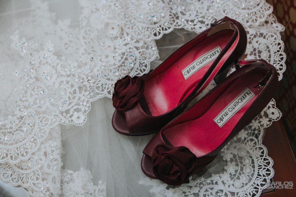 zapatos de novia en cali, ideas de zapatos de novia, zapatos de