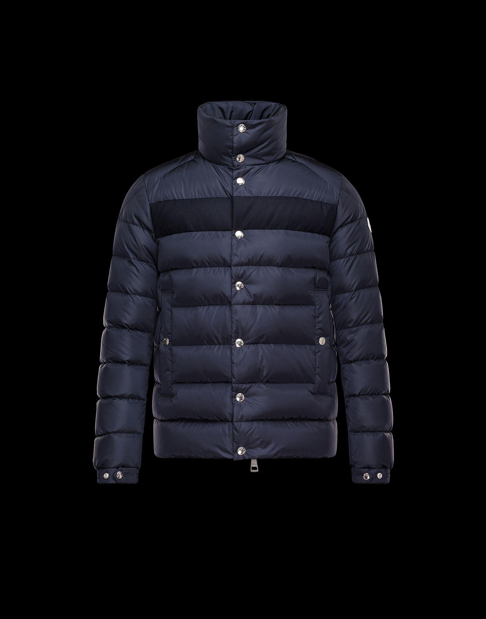 moncler mens xxl jacket