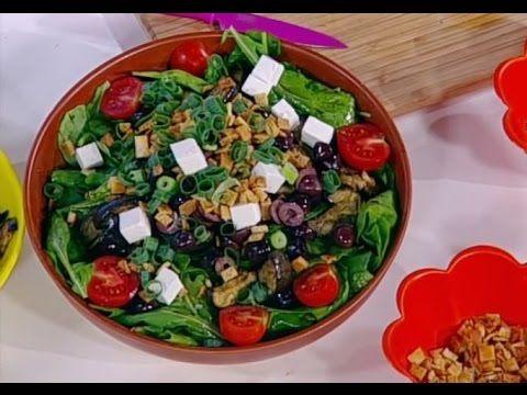 youtube food recipe youtube arabic foodrecipe videosyoutubewatcheswrist forumfinder Choice Image