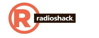 RadioShack plans to close over 1,000 'underperforming' stores