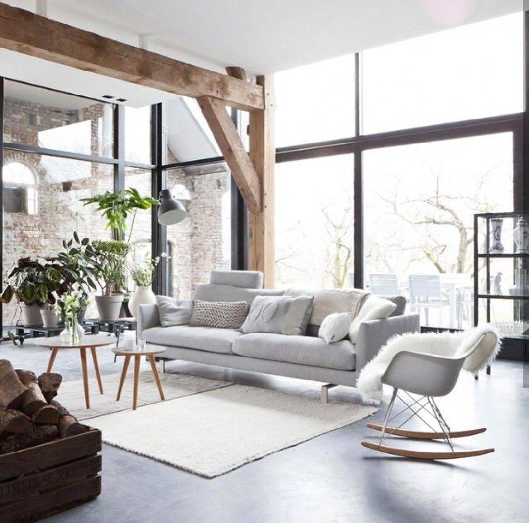 Pin by lejla on Dom | Pinterest | Living spaces, Interiors and Salons