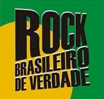 O Melhor Do Rock Nacional Dos Anos 80 90 Em 2020 Rock Brasil