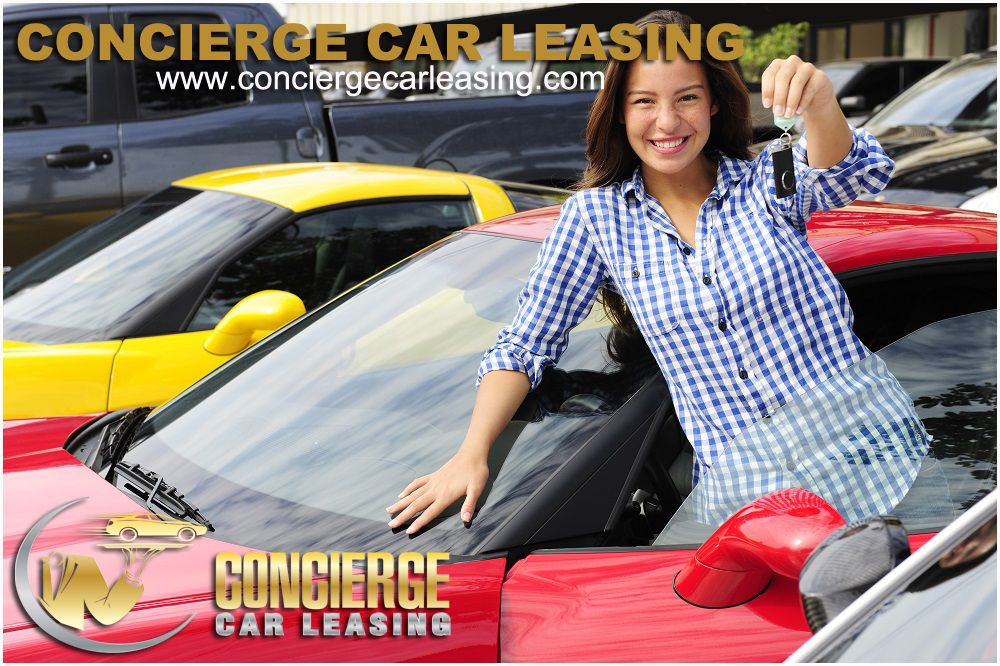 We'll be glad to help you get your dream car today. We