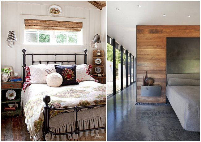 26 Awesome Bedrooms With Wood Clad Walls In 2020 Awesome Bedrooms Wood Walls Bedroom Minimalist Bedroom Design