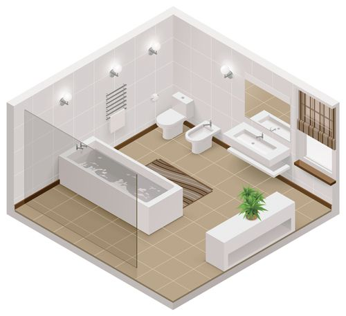 10 of the best free online room layout planner tools for Online bedroom planner