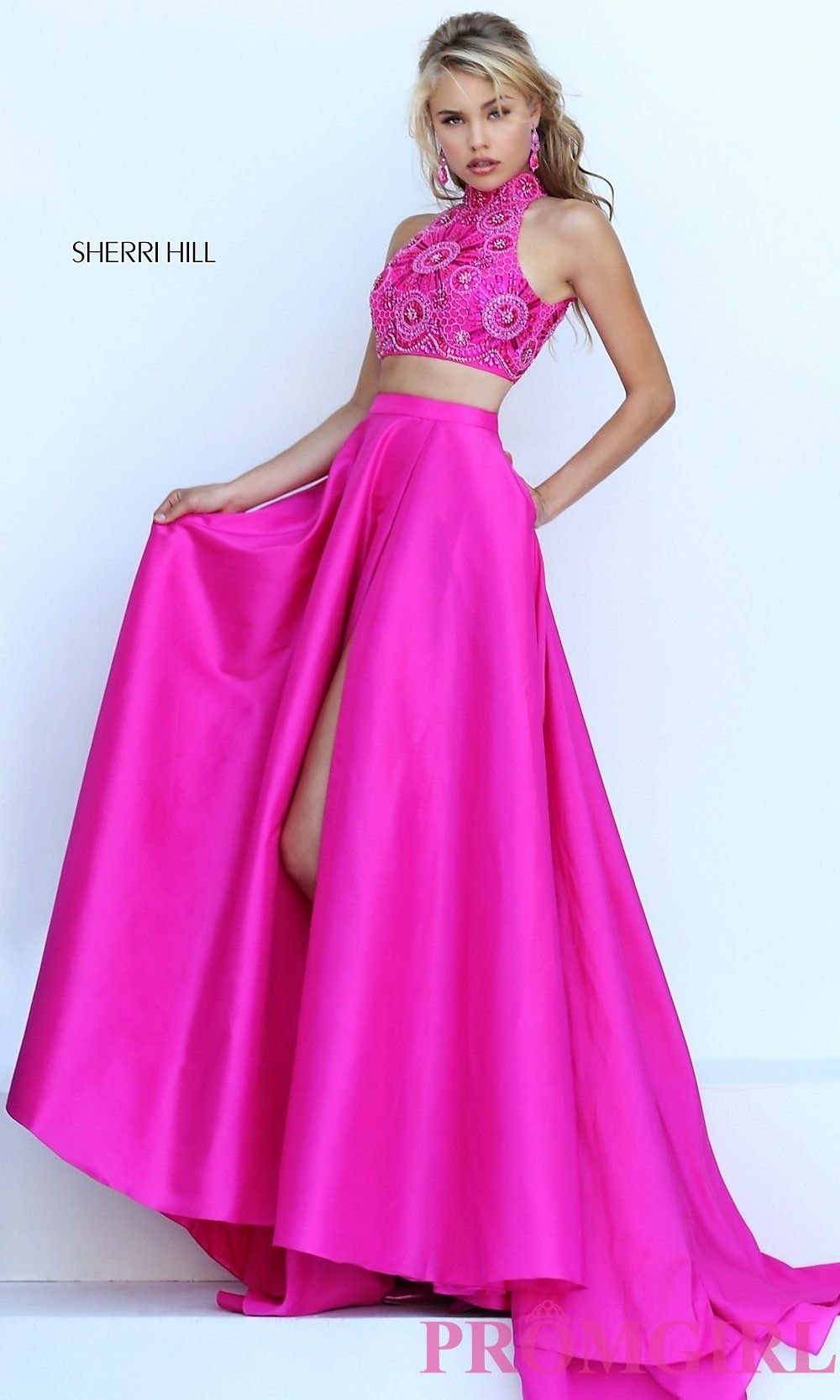 Prom Dresses, Celebrity Dresses, Sexy Evening Gowns: SH-32350 | Prom ...