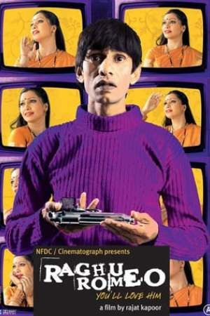 arthur and the invisibles full movie free download in hindi