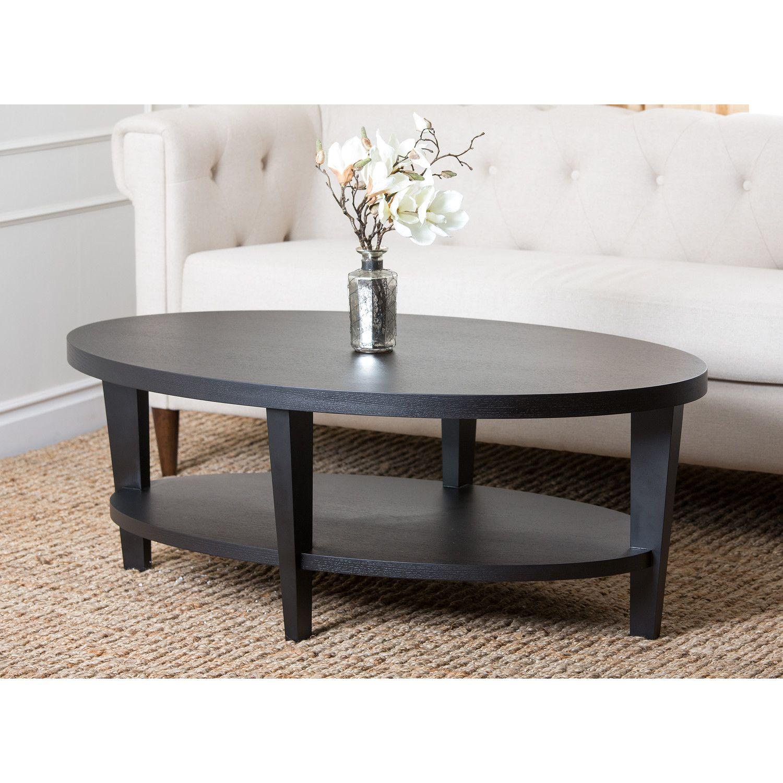 19++ Wayfair oval coffee table sets inspirations