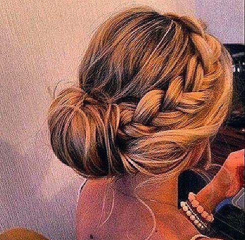 Low side bun braided hair #Braidedhairstyles #lowsidebuns Low side bun braided hair #Braidedhairstyles #lowsidebuns Low side bun braided hair #Braidedhairstyles #lowsidebuns Low side bun braided hair #Braidedhairstyles #lowsidebuns Low side bun braided hair #Braidedhairstyles #lowsidebuns Low side bun braided hair #Braidedhairstyles #lowsidebuns Low side bun braided hair #Braidedhairstyles #lowsidebuns Low side bun braided hair #Braidedhairstyles #lowsidebuns Low side bun braided hair #Braidedha #weddingsidebuns