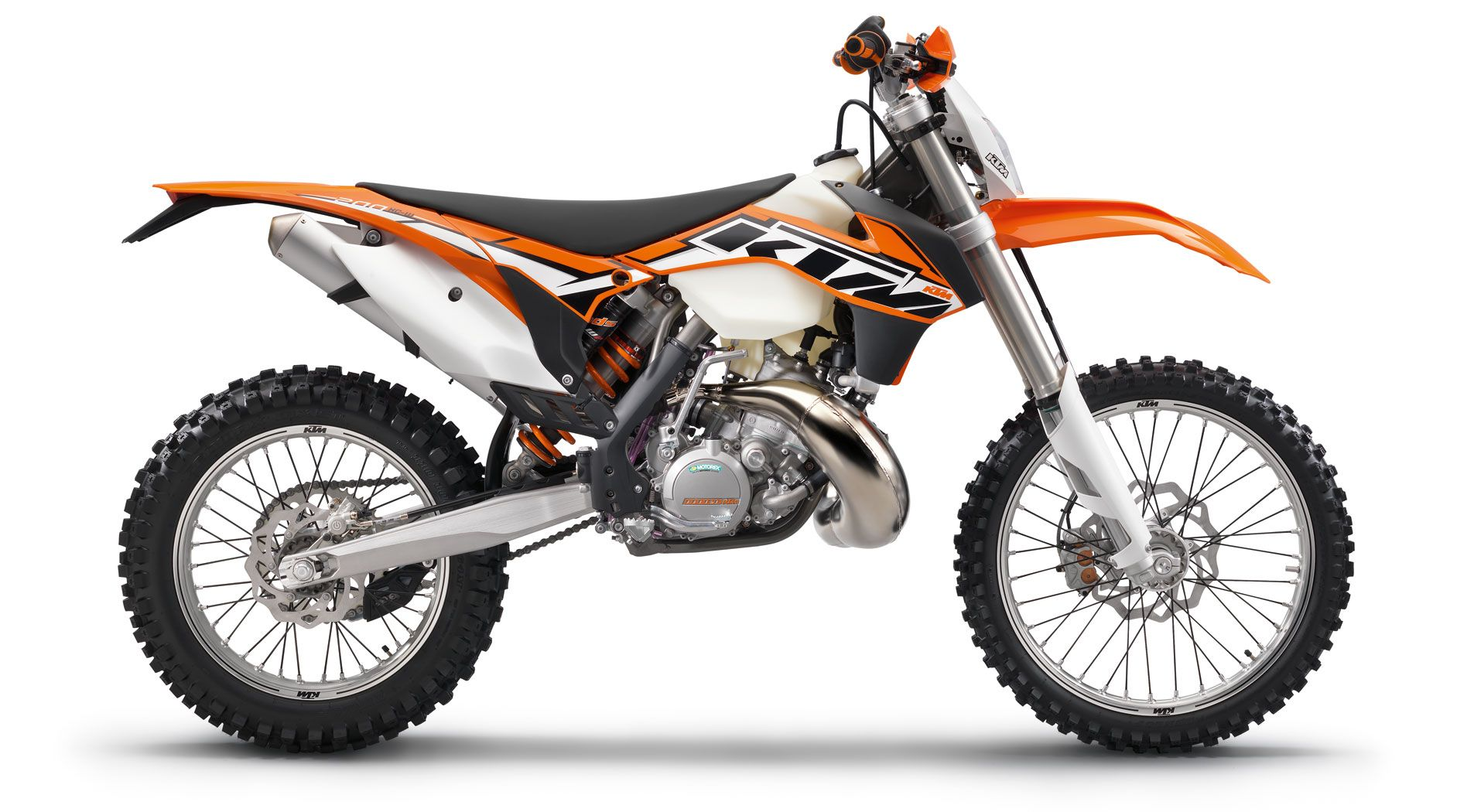 2014 Ktm 200 Xc W Perfect Union Ktm Enduro Enduro Motorcycle Ktm 250