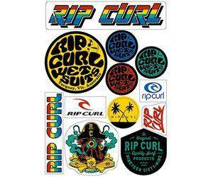 Rip curl coupon code