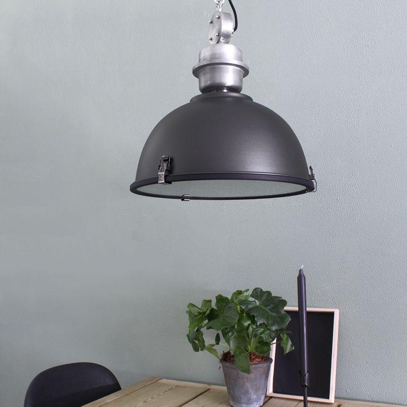 Verlichting - Lampen   Boer. Verlichting   Pinterest