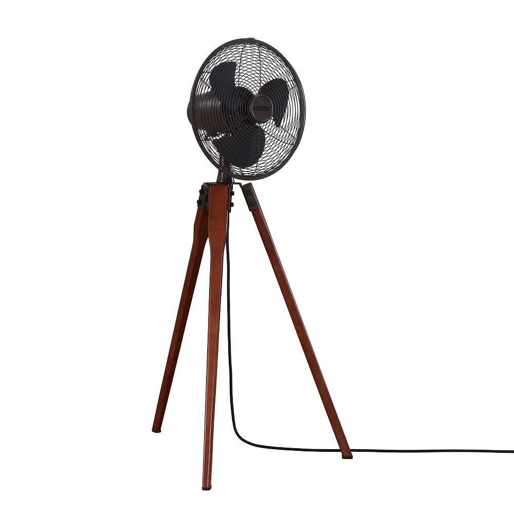 Pedestal Fan, Fan, Floor Fans