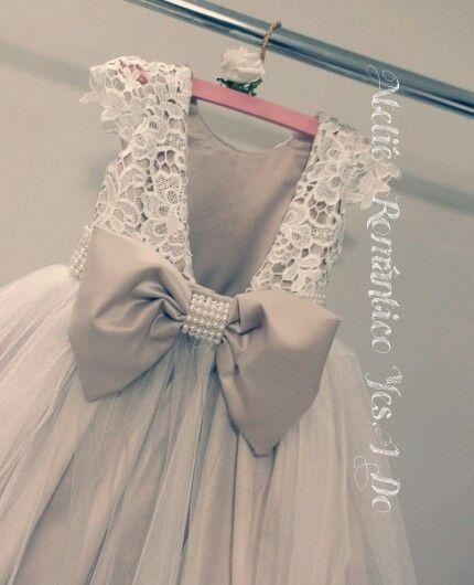 Vestido de Dama Ateliê Romântico Yes, I Do