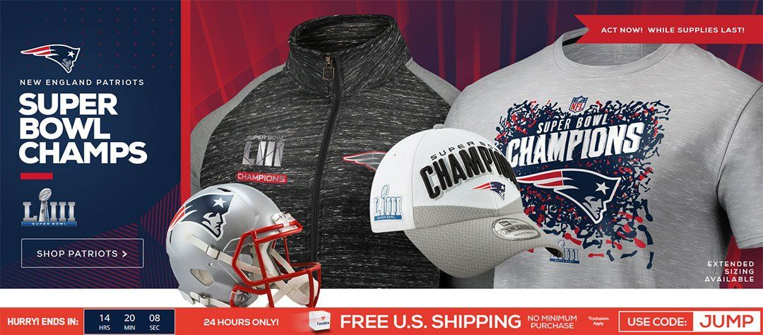 Time to go Patriots shopping. newenglandpatriots nfl