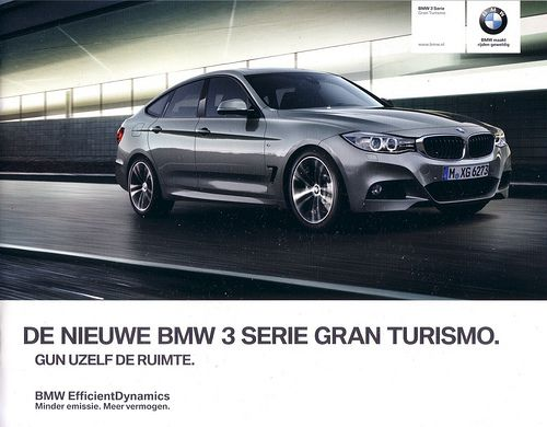 Contoh Iklan Produk Mobil Bmw Yang Keren Bmw Bmw 3 Series Mobil Bmw