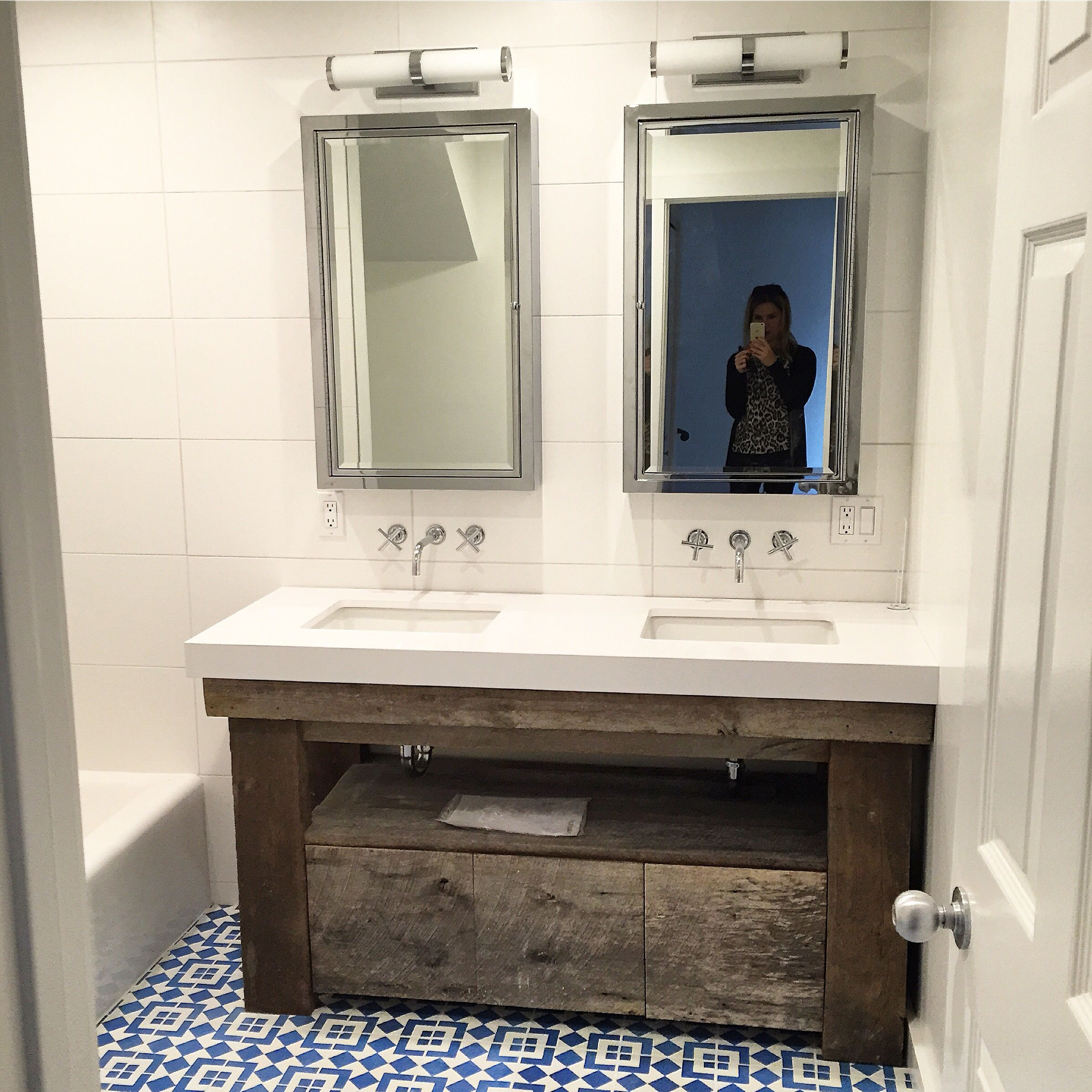 Modern Moroccan Bathrooms Google Search Bathroom Ideas