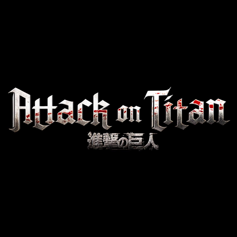 Attack On Titan Gambar Gambar Anime Pemandangan Anime