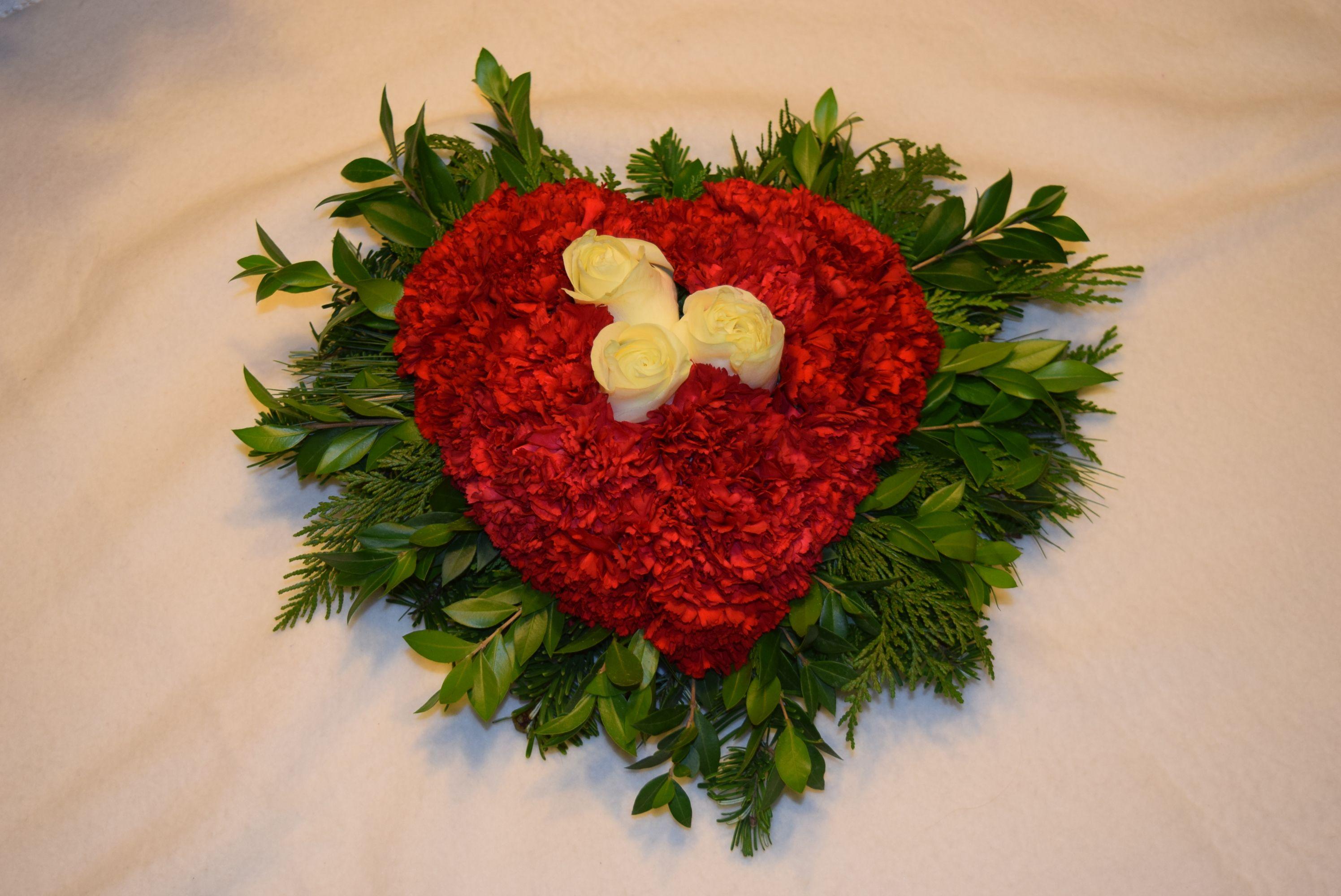 446266cb5095dcf6ab0c1e2e32f86146 - Carmine's Florist Palm Beach Gardens
