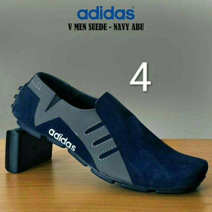 Los zapatos más cómodos y baratos de Slip On Mocasines (zapatos de ocio, zapatos de trabajo, zapatos formales, zapatos principales, zapatos escolares, zapatos baratos, zapatos de hombre, zapatos dep is part of Adidas slip on shoes -