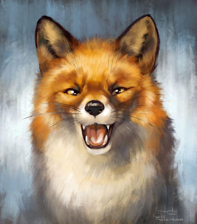 animal art,красивые картинки,Лиса,лис, лисы, лиска,фэндомы