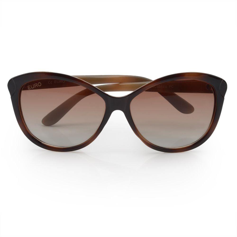 3c43948f4 Óculos de Sol Euro Camila Coelho - OC037EU/2M | Óculos de Sol ...