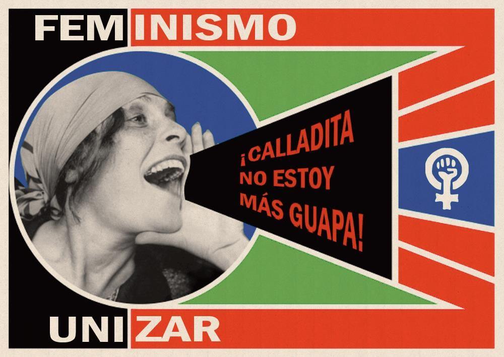 "¿""Cállate, bonita""? http://especialistaenigualdad.blogspot.com.es/2015/05/callate-bonita.html…"