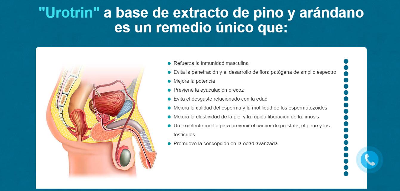 prostatitis és a le)