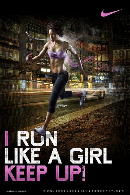 nike running posters - Google Search | Running Inspiration ...