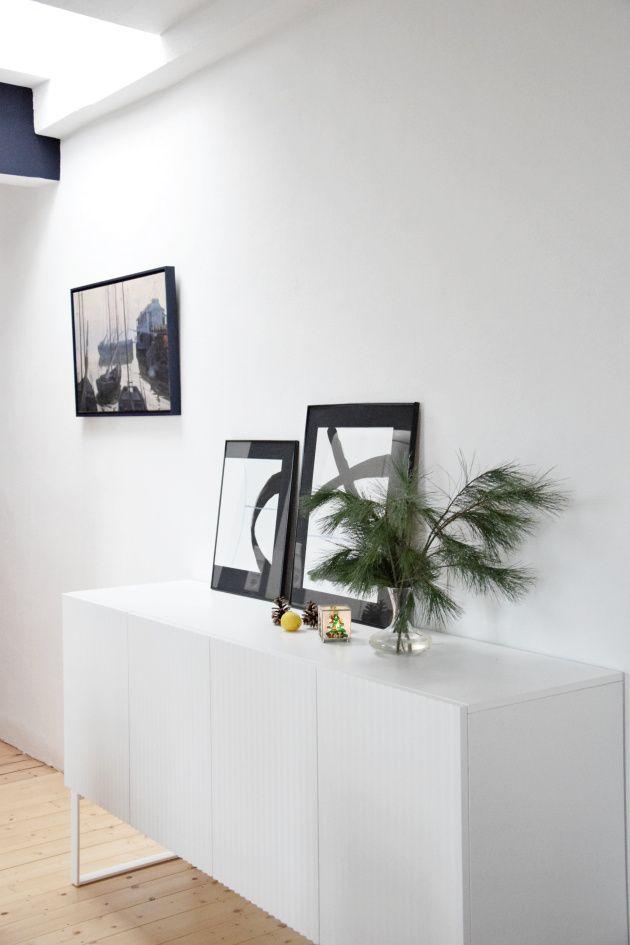 Horm Leon Sideboard Avec Images Meuble Design Mobilier De Salon Meuble