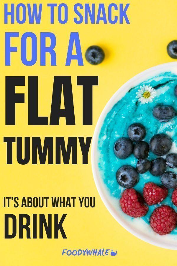 Photo of Flat Tummy Weight Loss Tips für Frauen. Wie man einen flachen Bauch schnell hackt. | Los …