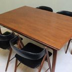dining table 55x35