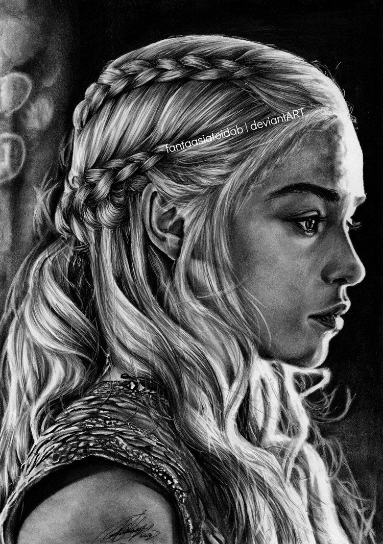 The Last Dragon By Fantaasiatoidab On Deviantart Got Pinterest